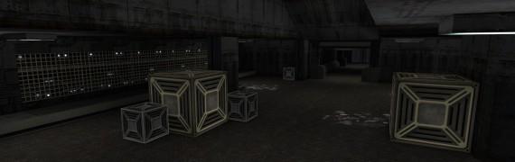 mor_facility_cv1
