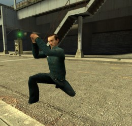 Cra0kalo's Animations For Garry's Mod Image 3