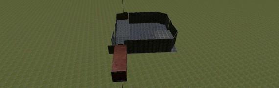 gmod_fort_3.zip