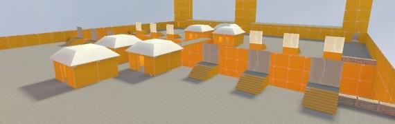 sniper_orange_110.zip