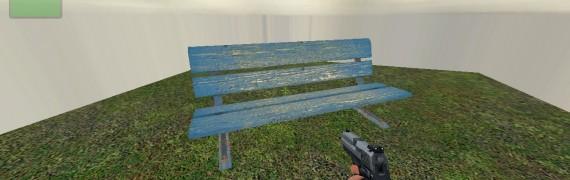 rp_bench