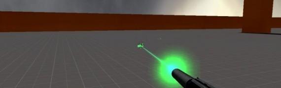 sg_laserdance.zip