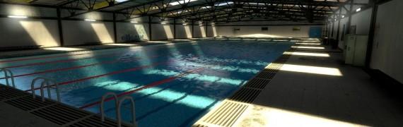 zs_Swimming_Pool_v2