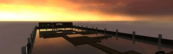 gf_sunsetshack_final_b.zip