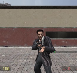 max_payne_player_pack.zip For Garry's Mod Image 3
