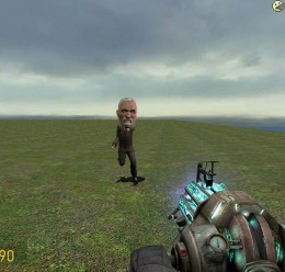 dr-hax_follow_bot.zip For Garry's Mod Image 1
