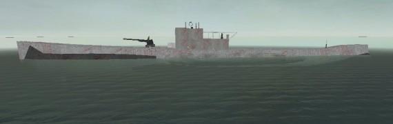 resurrected_u-boat.zip