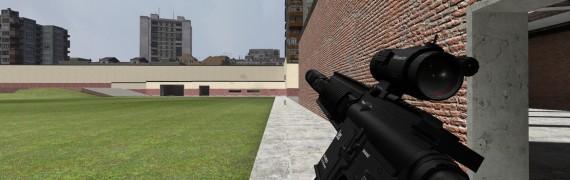 extra_customizable_weaponry_1.