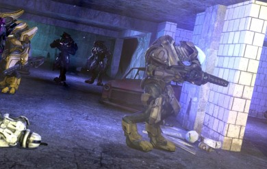Halo: Reach Elites For Garry's Mod Image 2