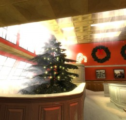 Dm Christmas Bungalow preview 1