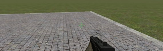 ulichniy_soldat_model_pack_(pa