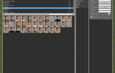 FakeFactory_CM4_models_1.zip For Garry's Mod Image 2