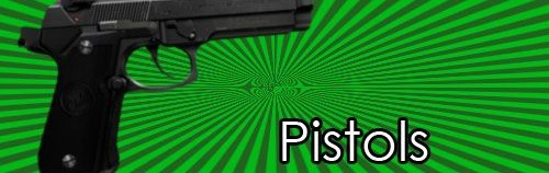 kermite's_pistols_packv3.zip
