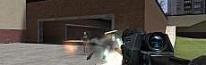 swat_weapons.zip