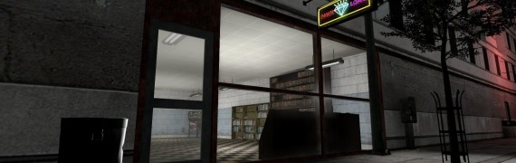 rp_fiskcity_map_and_materials.