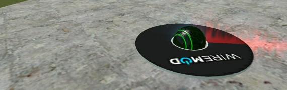 UFO v2