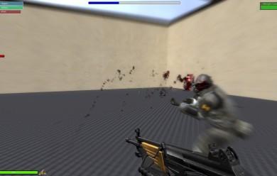 zoeys_enhanced_blood_1.1.zip For Garry's Mod Image 1