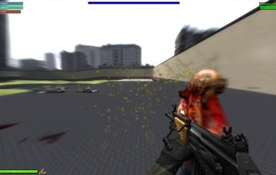 zoeys_enhanced_blood_1.1.zip For Garry's Mod Image 2