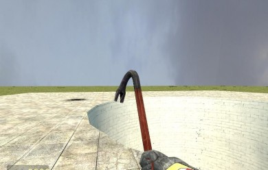 epic_hand.zip For Garry's Mod Image 2