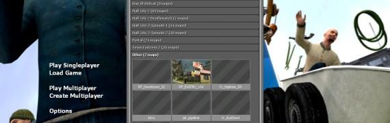EvoCity Map Icon V2