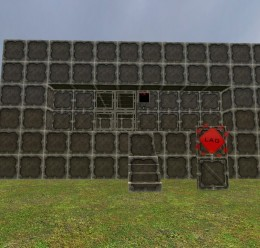 pro_parkour's_fort.zip For Garry's Mod Image 1