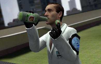 perk'a_cola_pack.zip For Garry's Mod Image 2