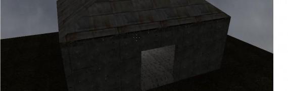 gm_bunkersurvival.zip