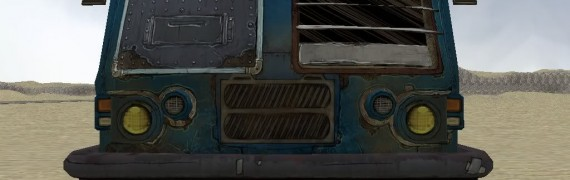 borderlands_bus.zip