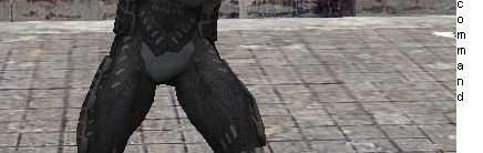 crybro_suit_mod.zip