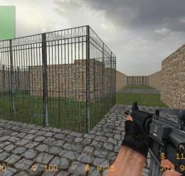 fy_warpark.zip For Garry's Mod Image 2