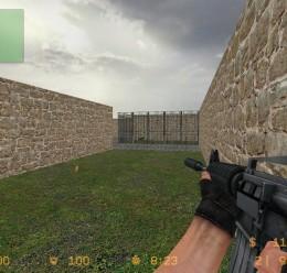 fy_warpark.zip For Garry's Mod Image 3