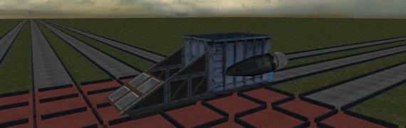 supah_train.zip