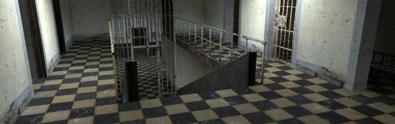 ttt_fuuk_jail_v2.zip