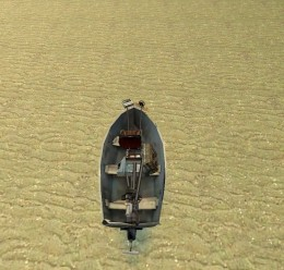 easy_engine_boat.zip For Garry's Mod Image 2