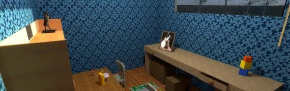 ttt_the_room_v2