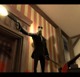 team_fortress_2_mr._foster.zip For Garry's Mod Image 1