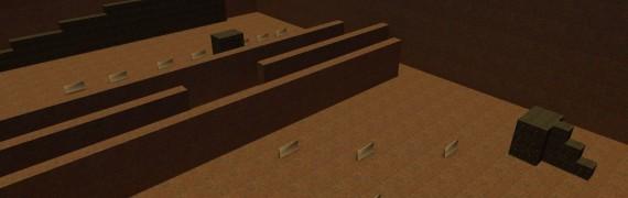 gm_stairway_v3.zip