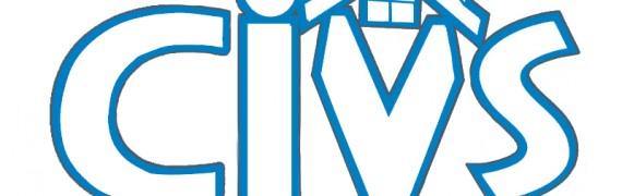 Civs Free - Navmesh Testing