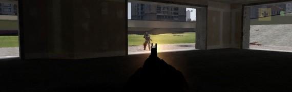 gunmanchronicleshud-noammo.zip