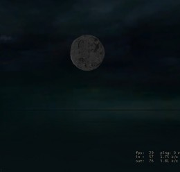 gm_battlefield_nigth.zip For Garry's Mod Image 3
