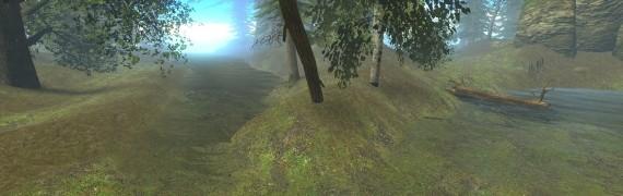 forest2008.zip