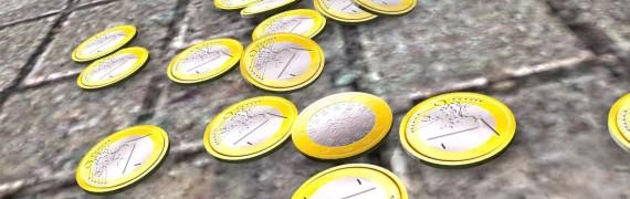 coin_v2.zip