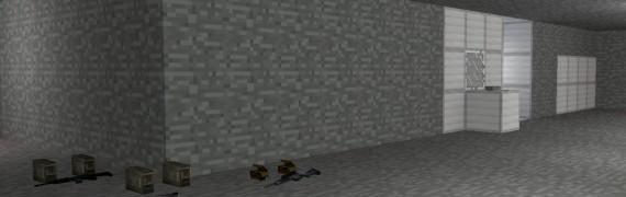 ttt_MinecraftMotel