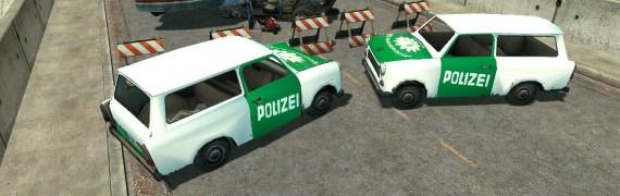 trabbi_polizei.zip