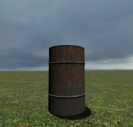 magic_barrel.zip For Garry's Mod Image 2