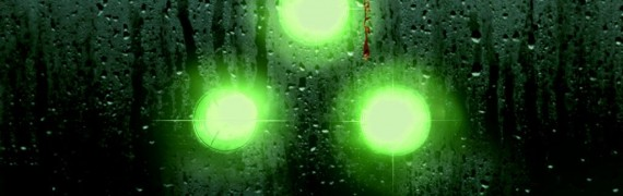 splintercell.zip