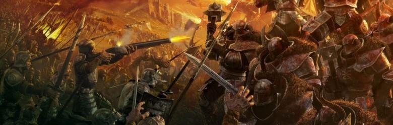 warhammer_battle_background.zi For Garry's Mod Image 1