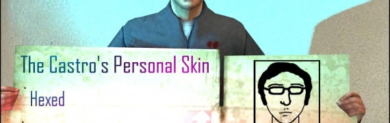 the_castros_personal_skin.zip