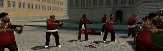 bloodz_vs_cripz.zip