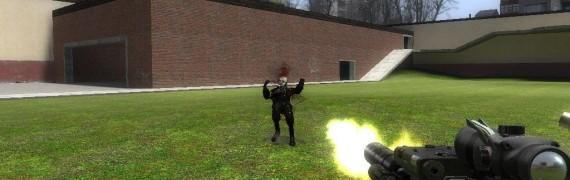tactical_mp7.zip